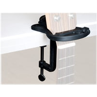 Risa : Table Mount