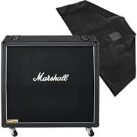 Marshall : MR1960AV Bundle