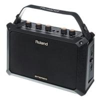 Roland : Mobile-AC