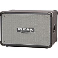 Mesa Boogie : Traditional Powerhouse 210