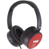 Vox : amPhones Bass