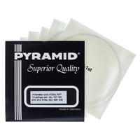Pyramid : Oud Steel Set