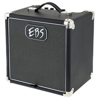 EBS : Classic Session 30 Bass Combo