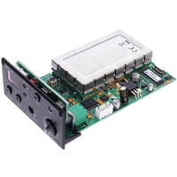 LD Systems : Receiver Module for Roadboy