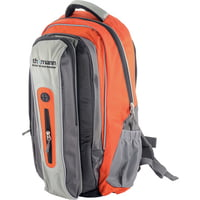 Thomann : FBP-1 Backpack