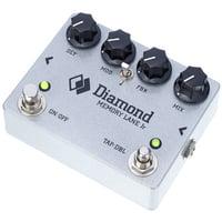 Diamond : Memory Lane Jr