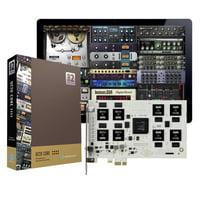 Universal Audio : UAD-2 Octo