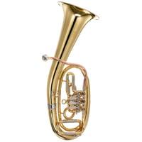 Thomann : KEP-314 L Kids Tenor Horn