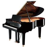 Yamaha : C 3 X PE Grand Piano