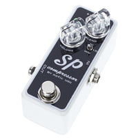 Xotic : SP Compressor