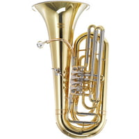 Thomann : Bb- Tuba Model \