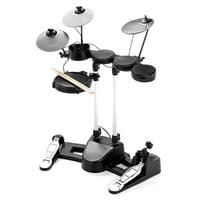 Millenium : HD-50 E-Drum Set