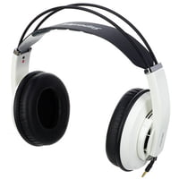 Superlux : HD-681 Evo WH