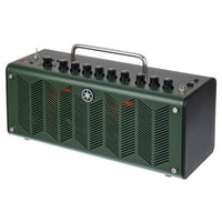Yamaha : THR10X