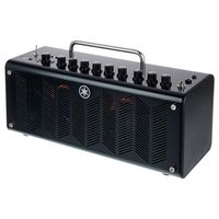 Yamaha : THR10C