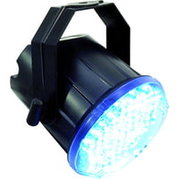 Eurolite : LED Techno Strobe 250 EC