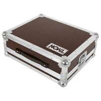 Thon : Mixer Case AandH ZED60-14FX