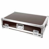 Thon : Mixer Case Powermate 2200-3
