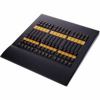 MA Lighting : MA onPC fader wing