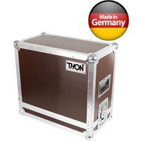 Thon : Combo Case Marshall DSL 15C