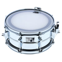 Sonor : MP456 Marching Snare Drum