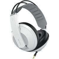Superlux : HD-662 WH Evo