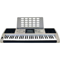 C.Giant : LP-6210C Keyboard