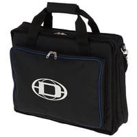 Dynacord : CMS 600 Bag