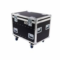 Thon : Multiflex Roadcase 90