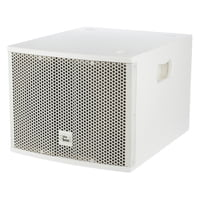 the box pro : Achat 108 Sub A WH
