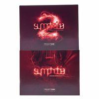 Project Sam : Symphobia 1+2 Duo Pack