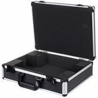 Thomann : Mix Case 4333A