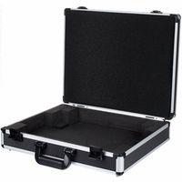 Thomann : Mix Case 5040A