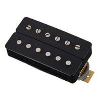 PRS : 59/09 Bass Pickup