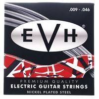 Evh : String Set Live 009-046