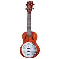 Gretsch : G9112 Resonator Ukulele