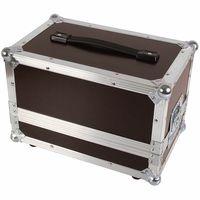 Thon : Amp Case Mesa B.Mini Rectifier