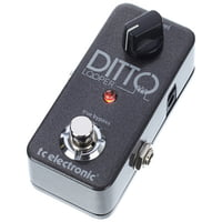 tc electronic : Ditto Looper