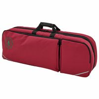 Petz : Bag for Oblong Violin Case RD