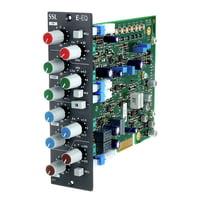 SSL : 500-Series 611 EQ