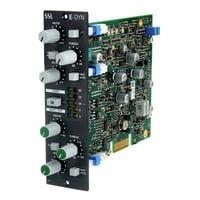 SSL : 500-Series 611 DYN