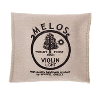 Melos : Violin Rosin Light