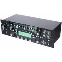 Kemper : Profiling Amplifier PowerRack