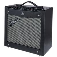 Fender : Mustang I V.2