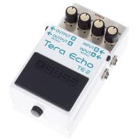 Boss : TE-2 Tera Echo