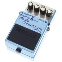 Boss : MO-2 Multi Overtone
