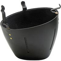 Soulo Mute : Tenor Trombone Bucket 8-1/4\