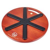 LP : LP633 Sound Platform