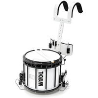 Thomann : SD1412W HT Marching Snare