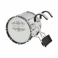 Thomann : BD1814 Marching Bass Drum